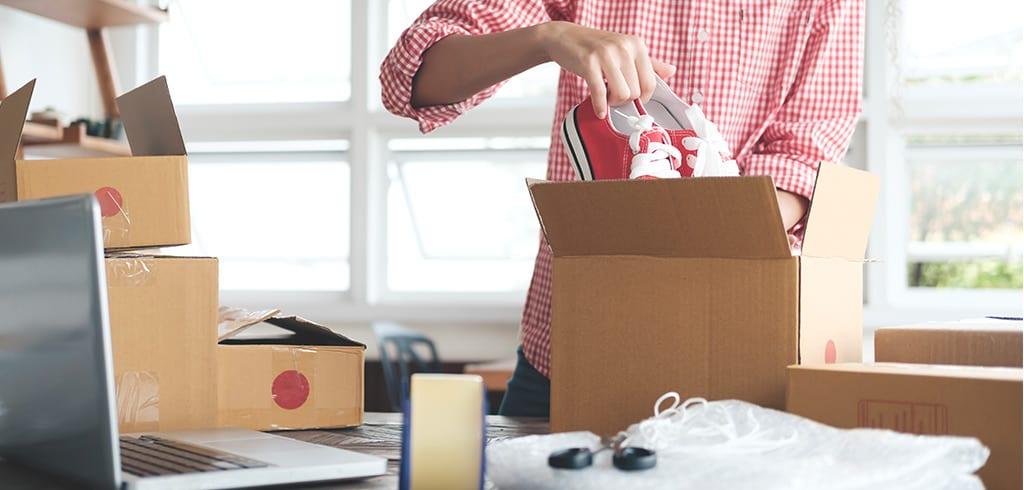 shoes-in-a-box-eshop-sales